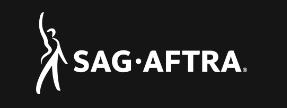 sag-aftra-logo