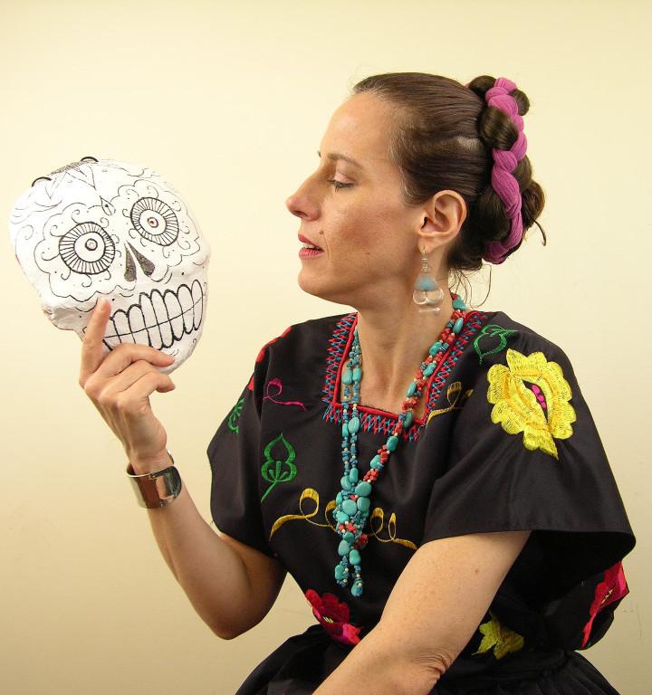 Frida Vice-Versa